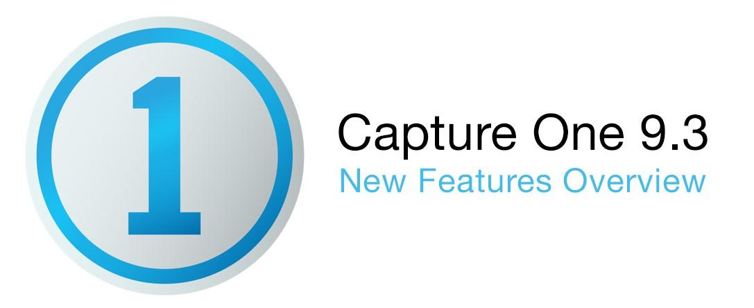capture-one-9-3