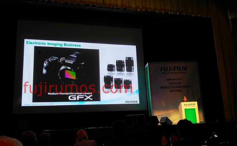 fujifilm-gfx-medium-format