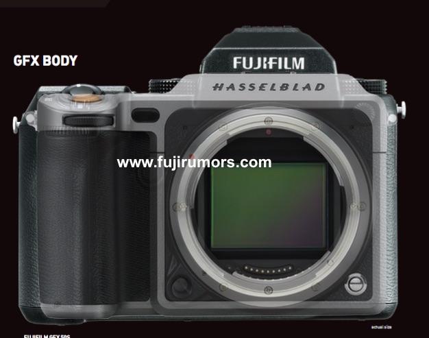 fujifilm-gfx-vs-hasselblad-x1d