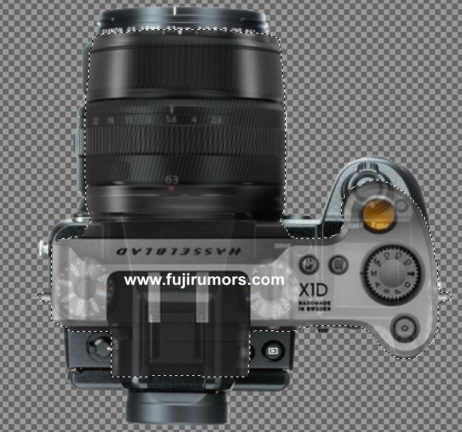 fujifilm-gfx-vs-hasselblad-x1d-2