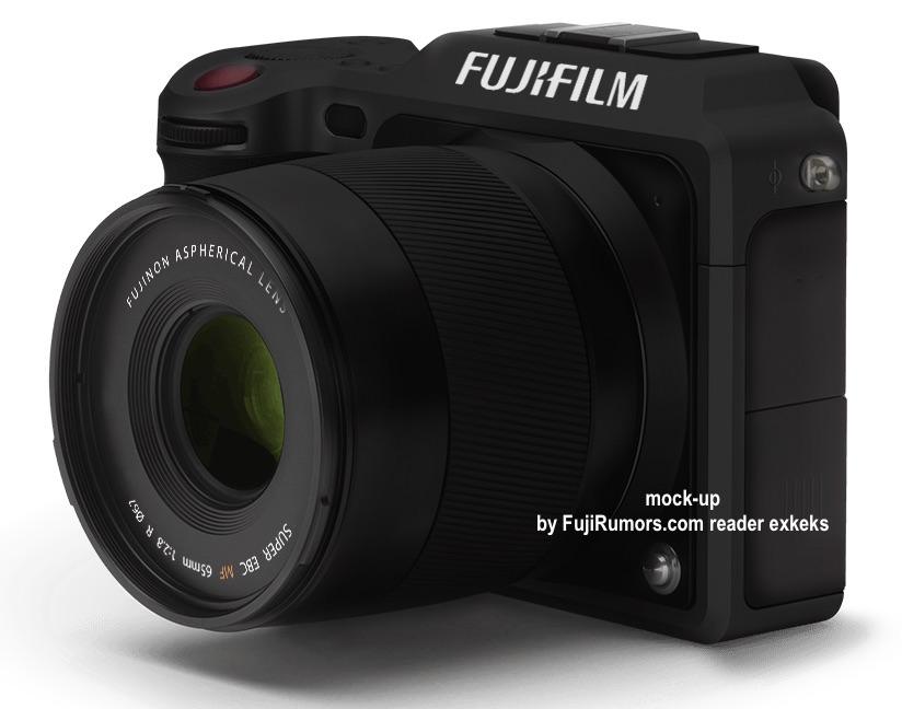 medium-format-fuji