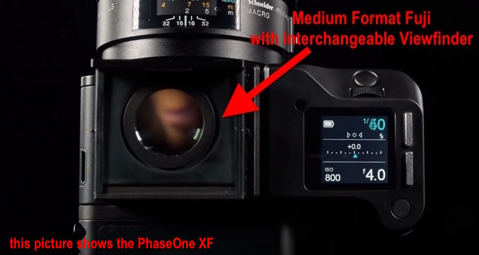 medium-format-fujifilm-will-have-an-interchangeable-viewfinder