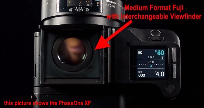 medium-format-fujifilm-will-have-an-interchangeable-viewfinder