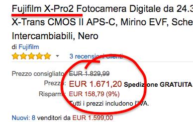 pro2-deal