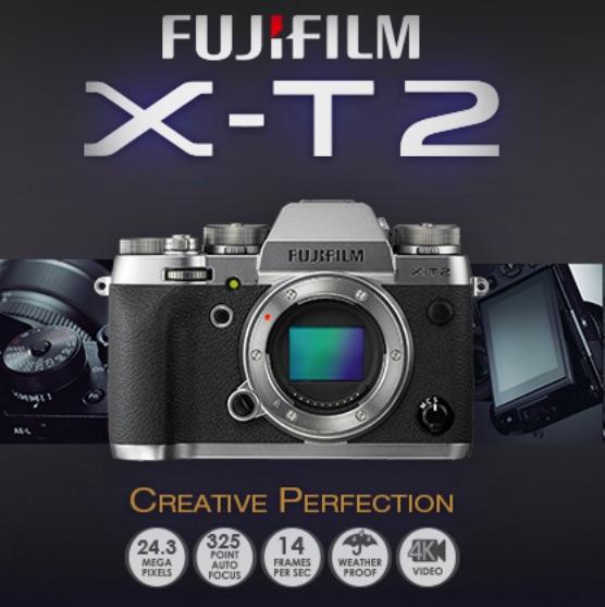 silver-fujifilm-x-t2