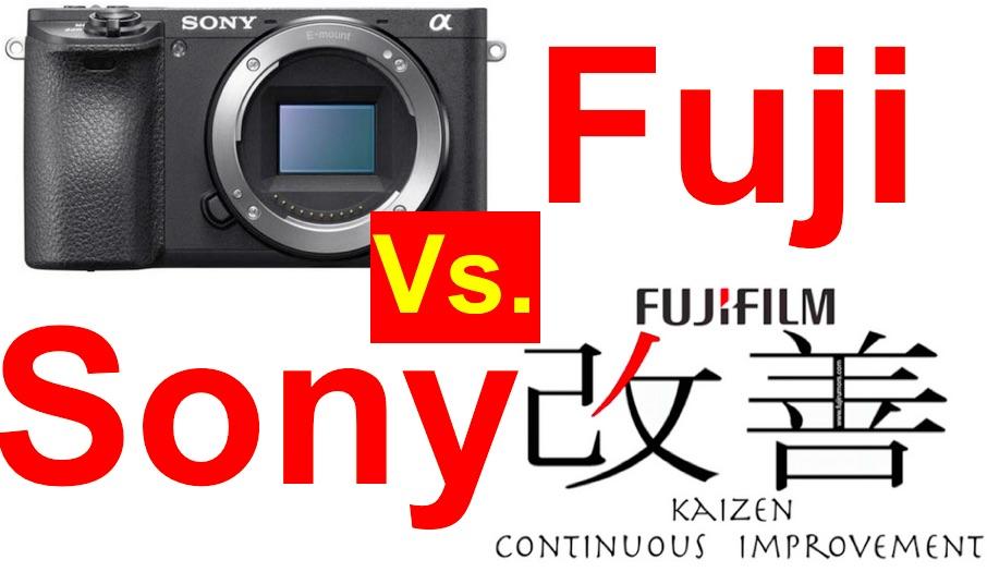 fuji-sony