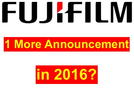 fujifilm-announcement-2016