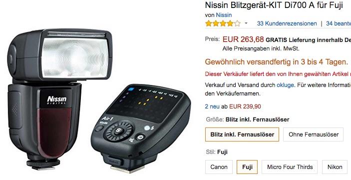 nissin-di700a