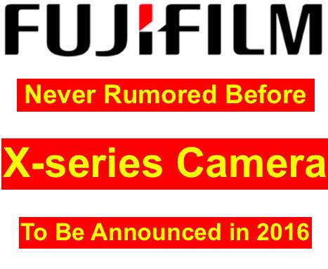 the-next-fuji-x
