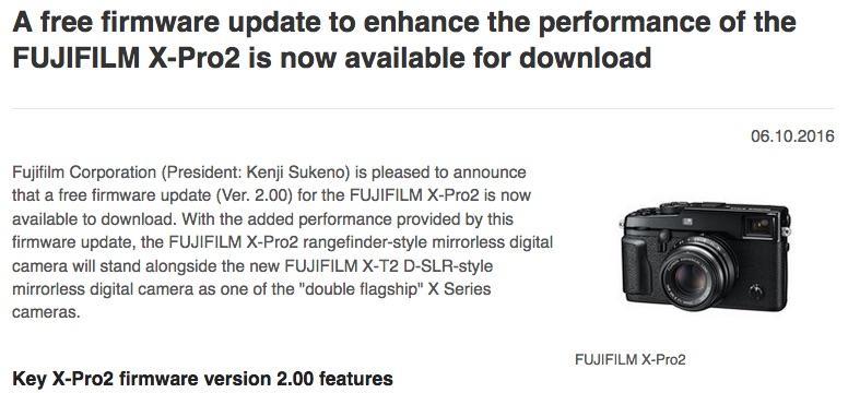 x-pro2-firmware-2-00