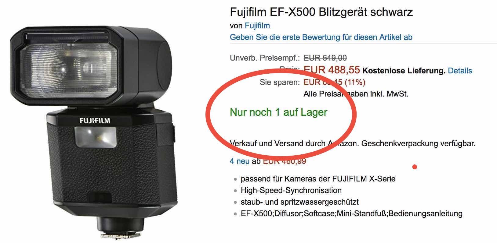 ef-x500-in-stock