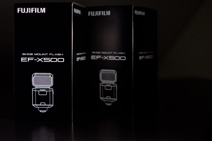 efx500box