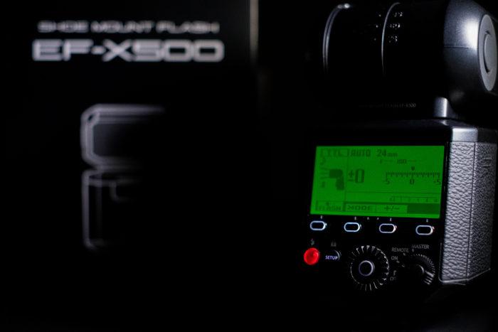 efx500lcd