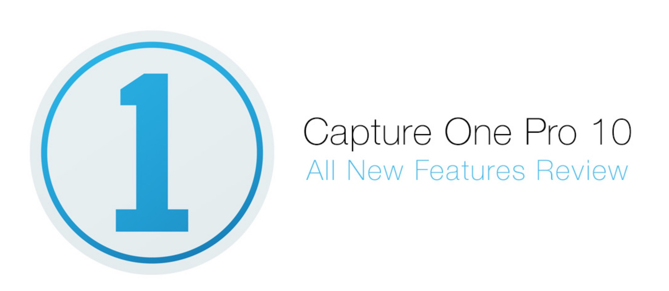 capture-one-10