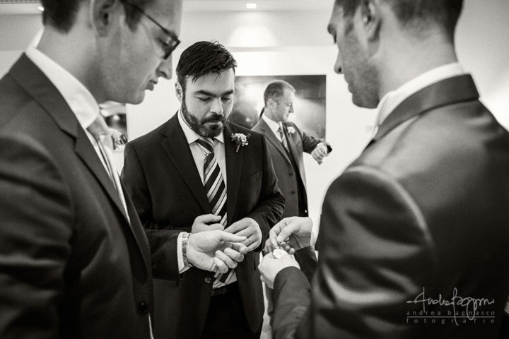 andrea bagnasco wedding photographer