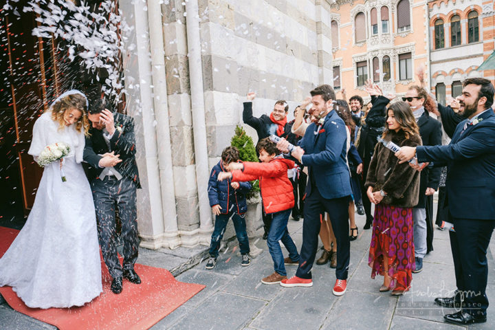 Fuji X Wedding Photography: Fuji X-T2 For Documentary Wedding Photography. Now I Can