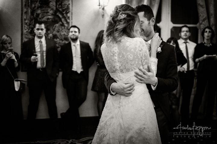 fotografo matrimonio reportage fuji