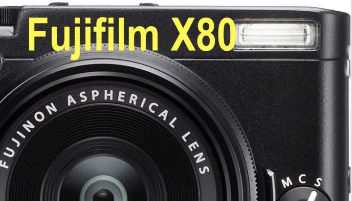 Fuji x pro2 release date in Australia