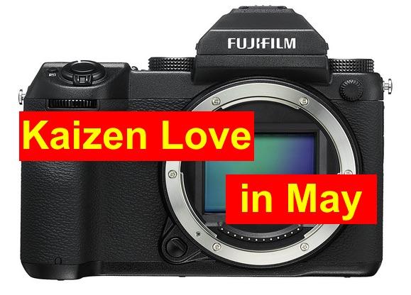 fujifilm gfx 50s first significant firmware update coming in may rh fujirumors com Fuji FinePix X100 Fuji X20