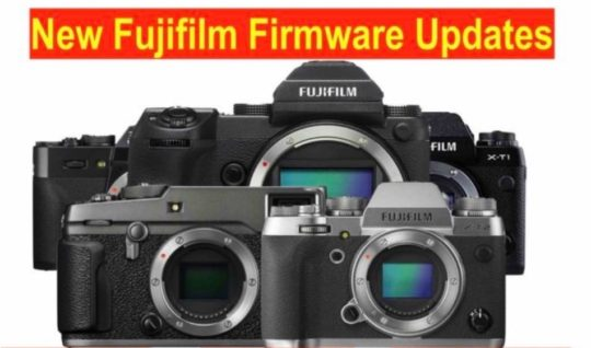 forum firmware update ver.1.10 for dsc-rx100m2