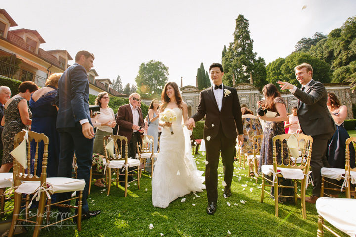 Fujifilm x t2 settings for wedding photography fuji rumors for Wedding photography settings