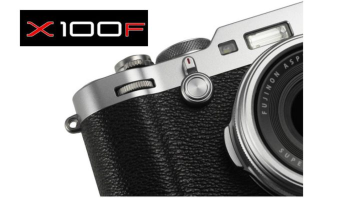Fujifilm X100F: Best Settings for Street Photography, 7 Pros and 5