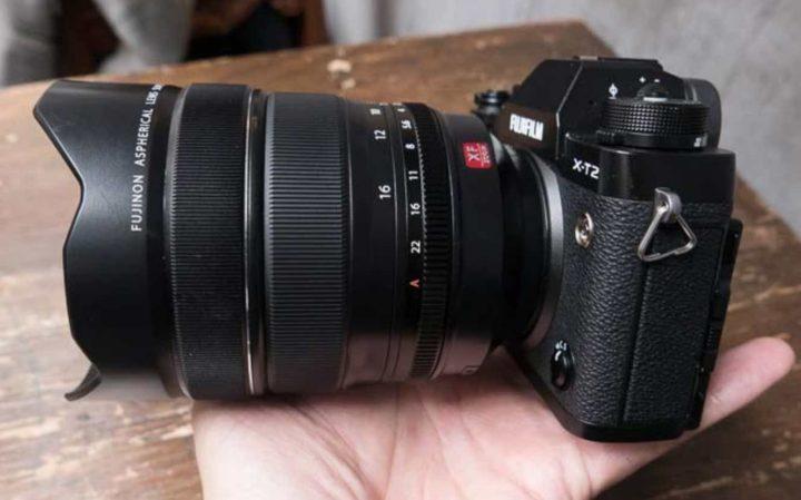 [Image: Fujinon-XF-8-16mm-1-720x449.jpg]