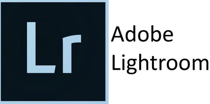 Adobe Lightroom Soon with 80% Faster Fujifilm X-Trans RAW Files ...