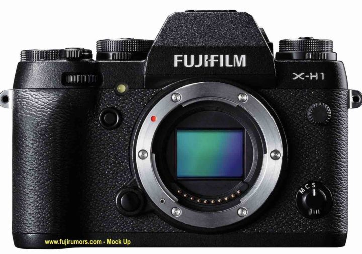 Fujifilm-X-H1-720x507.jpg