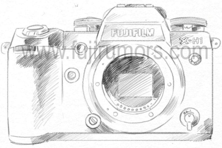 Fujifilm-X-H1-1-720x483.jpg