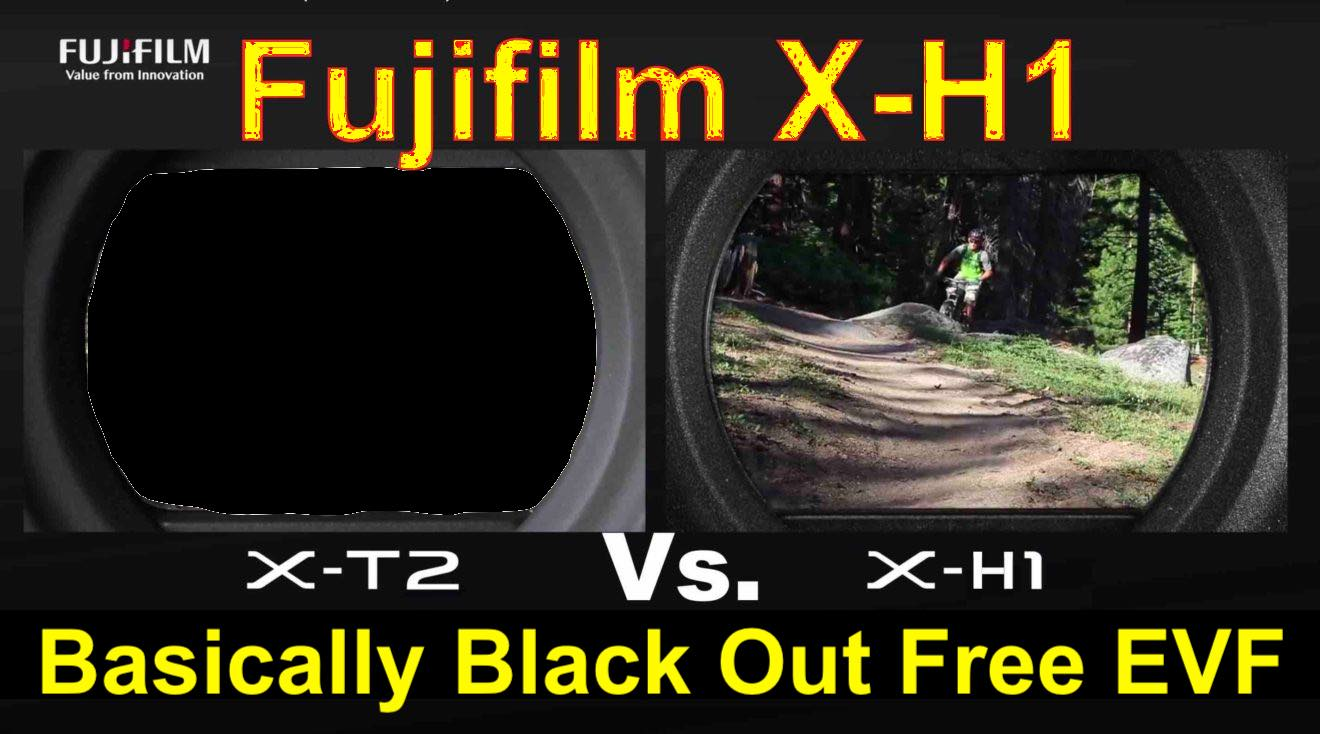 fuji x h1 to be announced on february 14 has no evf
