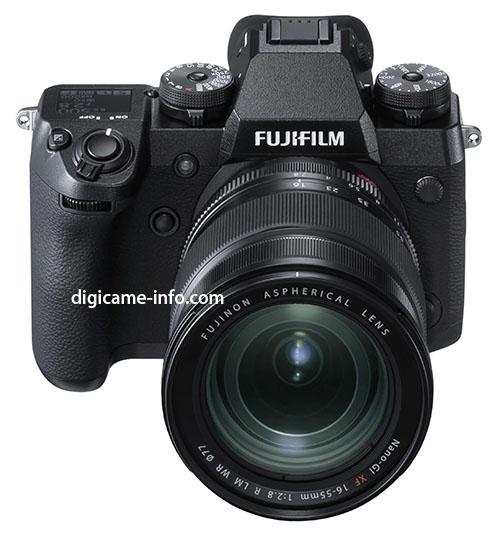 Fuji X H1 020