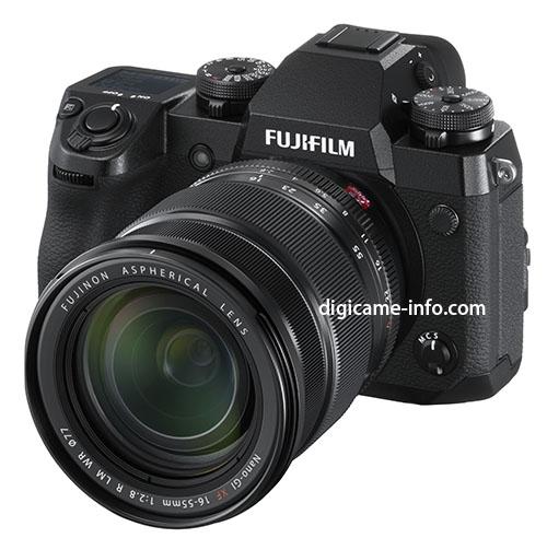 Fuji X H1 021
