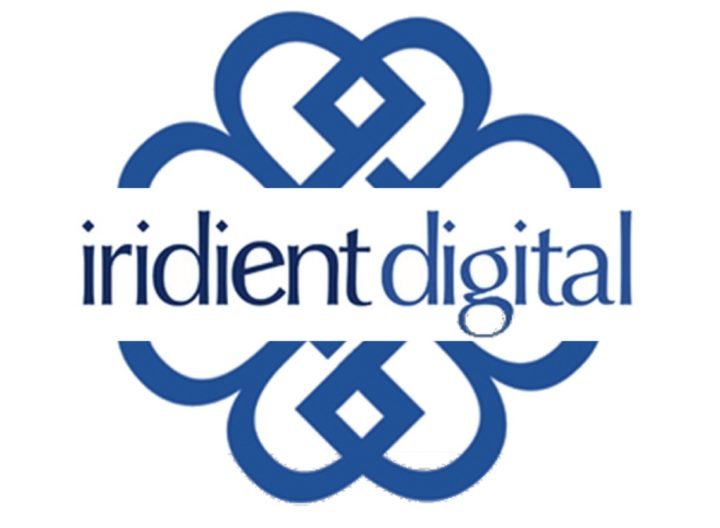 Iridient Developer 3 3 Adds Fujifilm X-T3, Fujifilm GFX 50R and