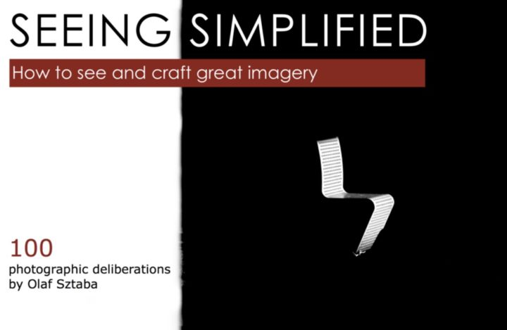 Enough gear talk time to inspire see and craft great imagery and seeing simplified fandeluxe Gallery