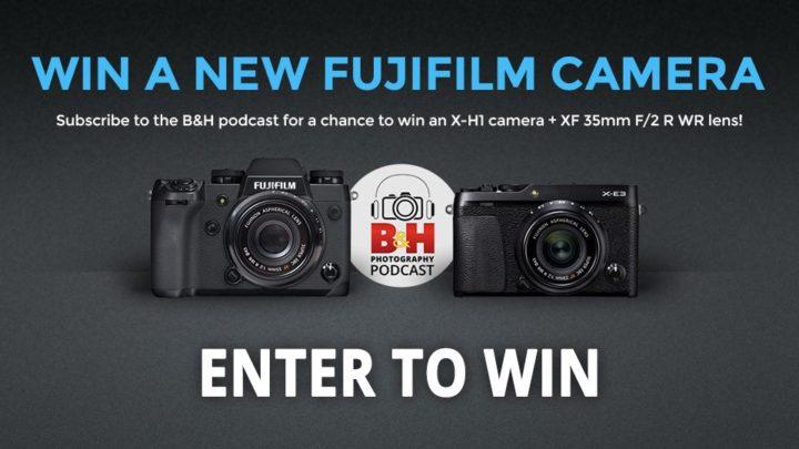 Fujifilm XT3 Archives - Page 39 of 41 - Fuji Rumors
