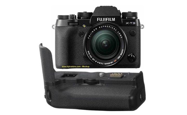 Fujifilm-X-T3-1-720x444.jpg