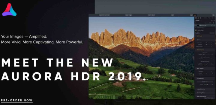 Aurora-HDR-1-720x352.jpg
