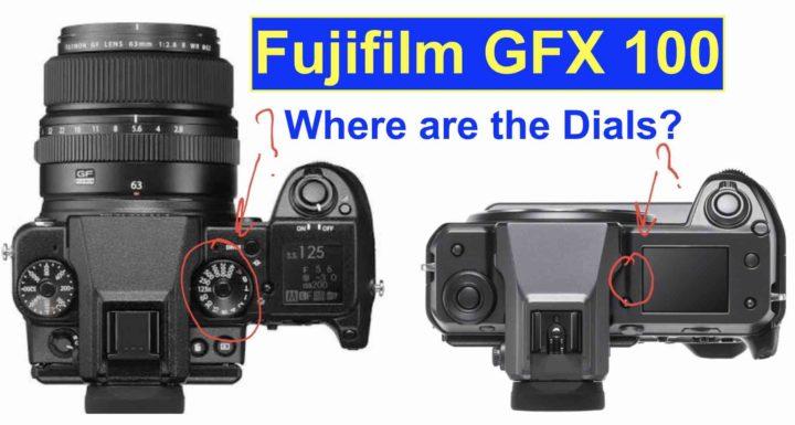 gfx100 dial gfx100 dial gfx100 dial的圖片搜尋結果