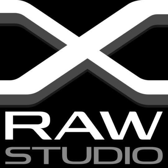 FUJIFILM X RAW STUDIO now Compatible with macOS Mojave