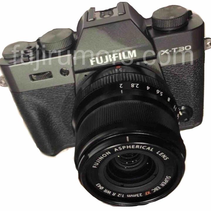 Fujinon XF8-16mm F2 8 R LM WR Archives - Fuji Rumors