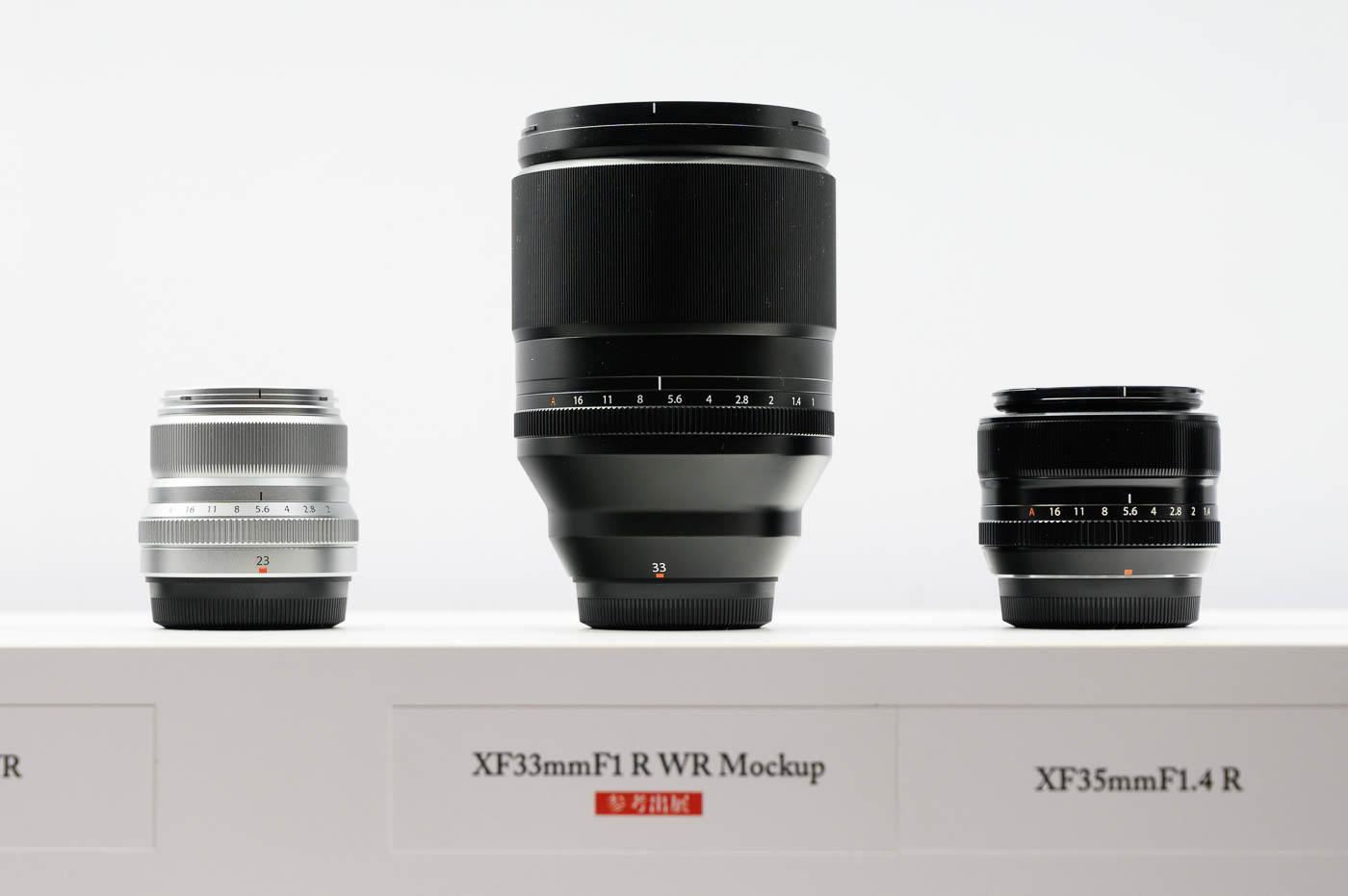 GFX-33-comparison-size.jpg