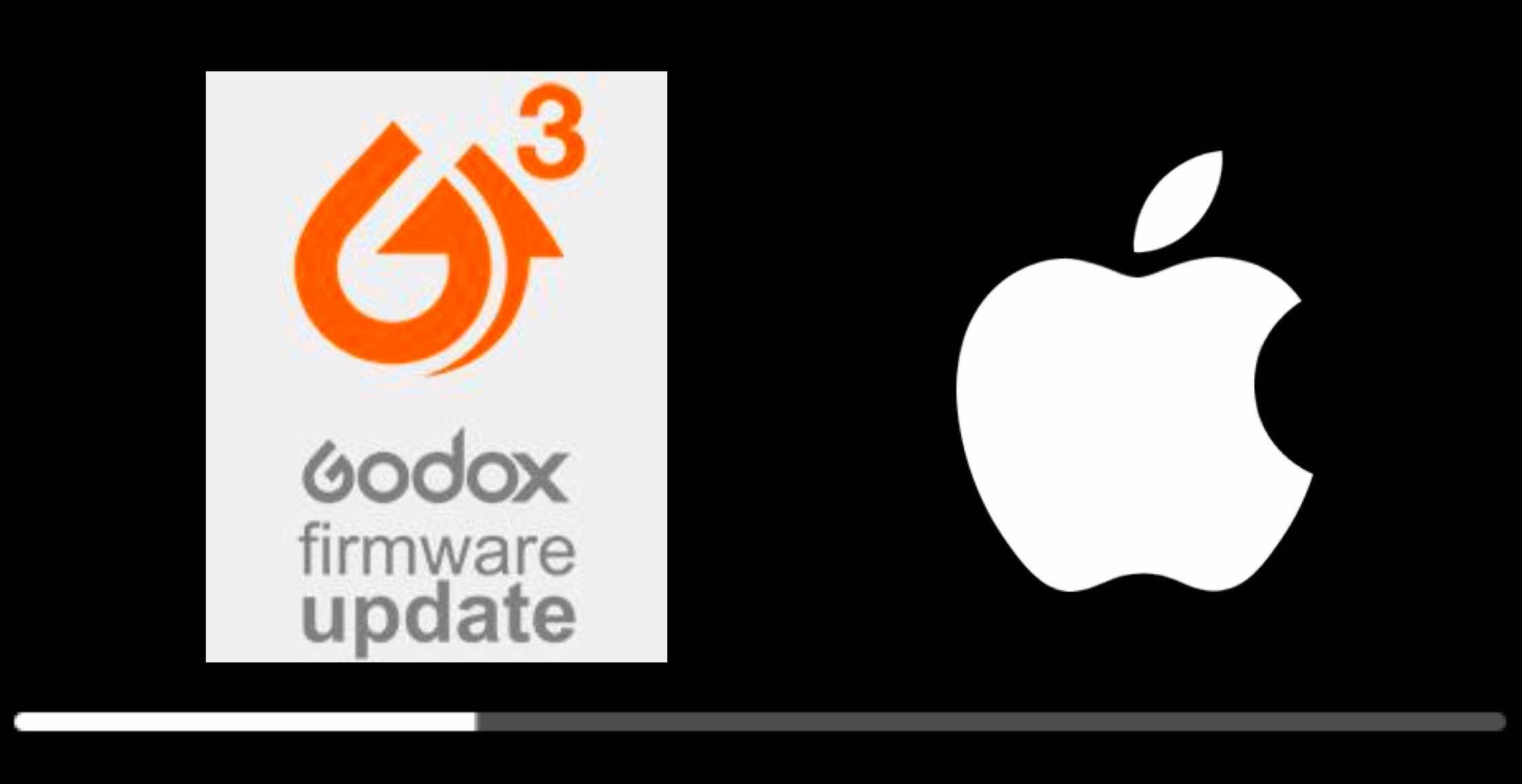 Godox G3 Firmware Update Software For Mac Available Fuji Rumors