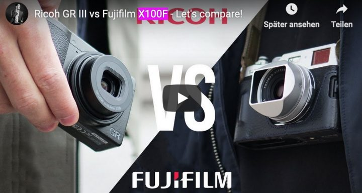 Fujifilm X Series Magazin by j:b on Flipboard by j:b | FUJIFILM