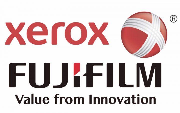 Fujifilm to Own 100% of Fuji Xerox - Fuji Rumors