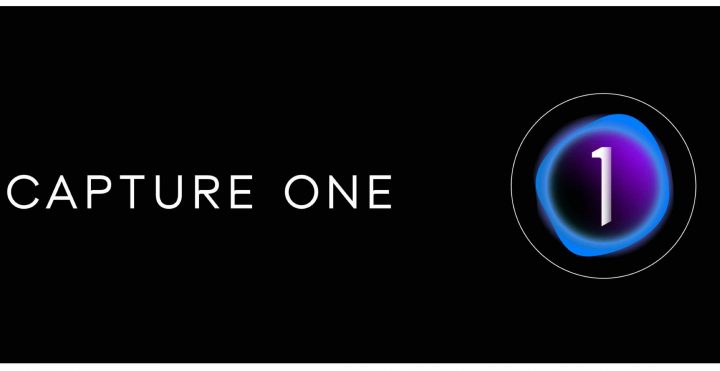 Capture One Pro 14.1.0 Crack With Serial Key 2021 Free Download