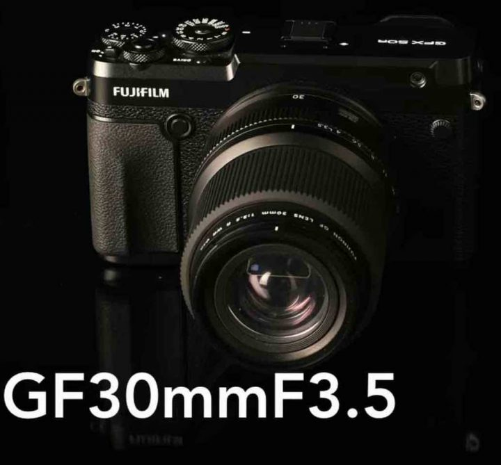 this image has been officially published by Fujifilm and shared in the past on FujiRumors... hence no need to watermark it ;)