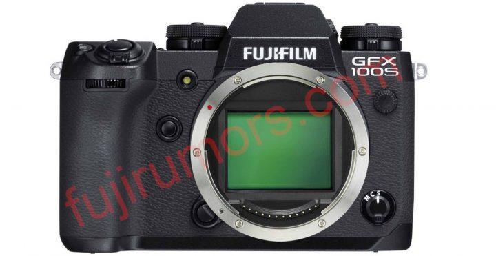 Fujifilm-GFX100S-720x371.jpg