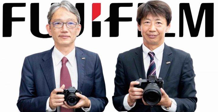 www.fujirumors.com