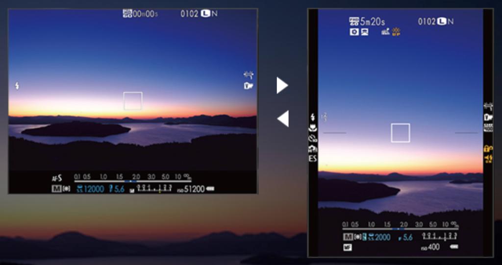 Bildschirmfoto 2014-11-06 um 23.40.47